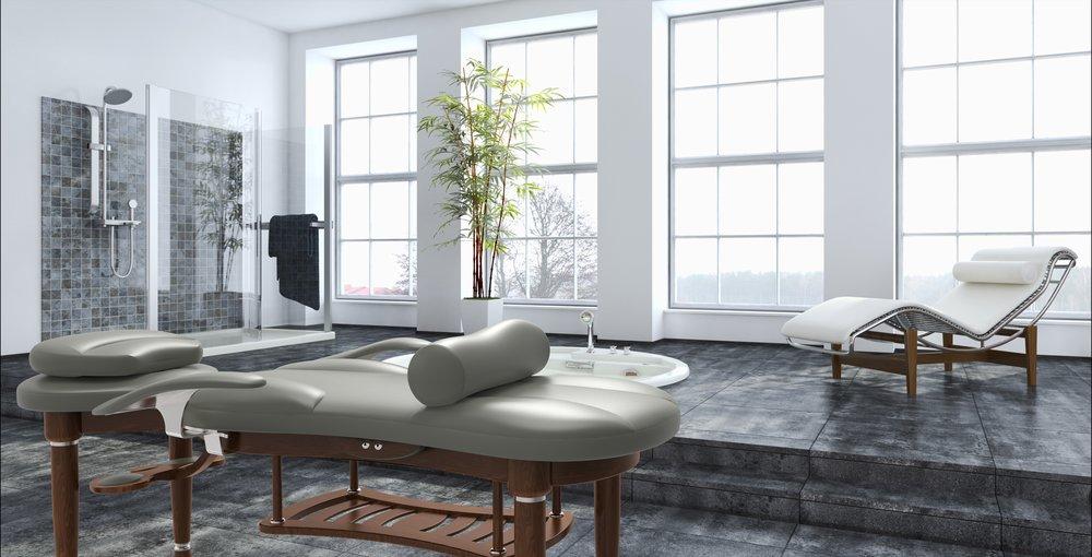 Benefits Of Popular Growing Korean Massage